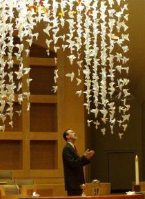 1c3ec32a85294376949bfe23ad8590a9--worship-ideas-church-ideas